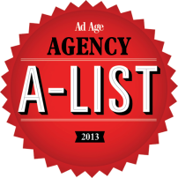 A-list-badge-general