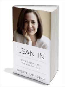 sheryl-sandberg-lean-in-book-cover-240xa