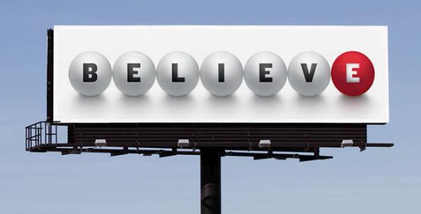 DG-Believe