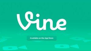 vine-app-hed-2013