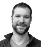 Jeff Anulewicz