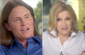 1429970680_bruce-jenner-interview_1