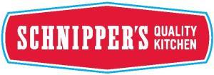 SchnippersLogo